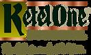 KO_Botanical_Logo_4C_RGB (2).png