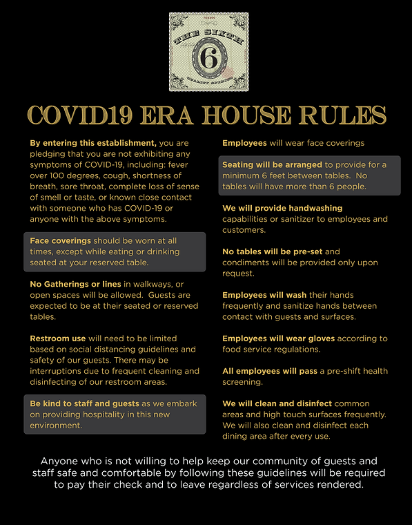 the sixth COVID signage-01.png