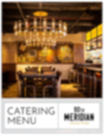90th catering menu 2019-04.png