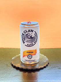 White Claw Cake edit.jpg