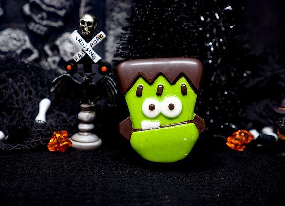 Chocolate Covered Oreo - Frankenstein