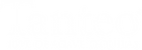 Tanteo Logo_No Seal_White.png