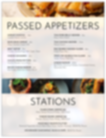 90th catering menu 2019-05.png