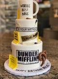 The Office Cake.jpg