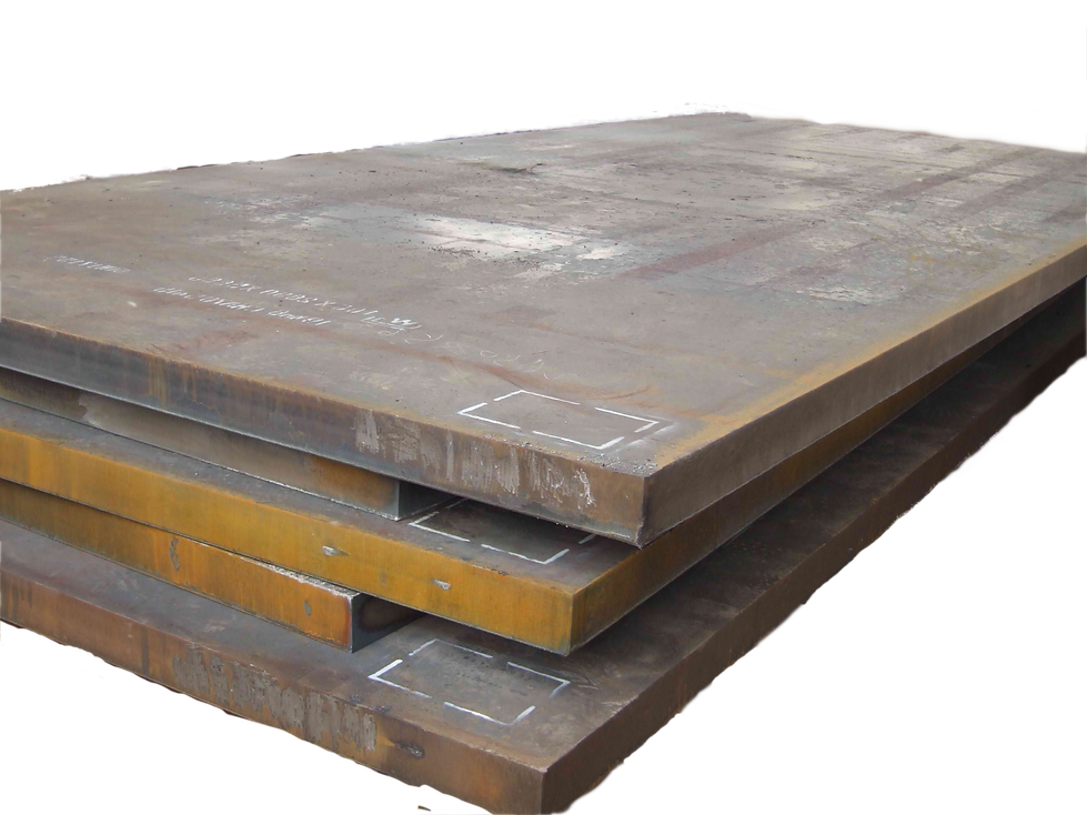 carbon-steel-plates_edited_edited.png