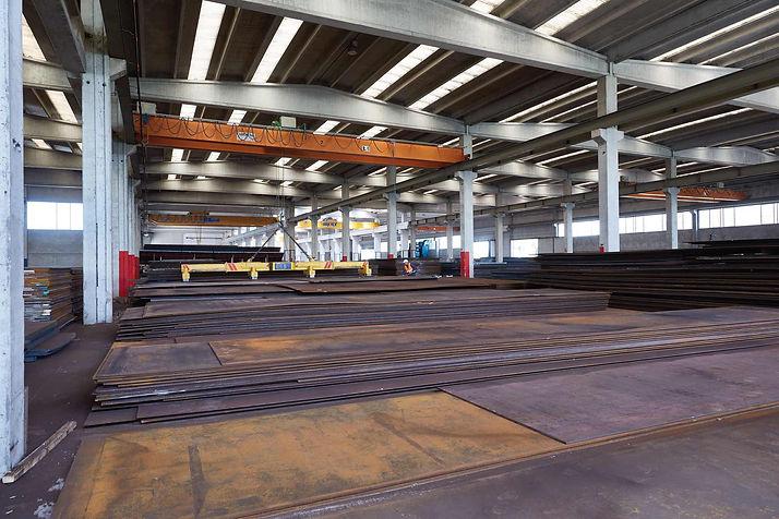 steelplate-image-2.jpeg