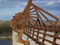 corten tube bridge.jpg