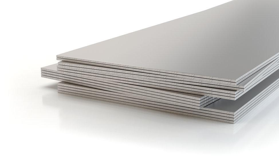 stainless steel plate.jpeg