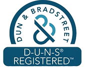 DUNS-registered_edited.png