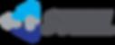 SG Steel logo2.png