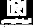 AL-Riyadh_Logo-white.png
