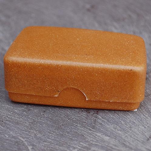 Soap Box by Croll & Denecke