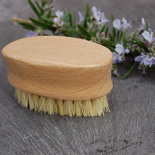Nail Brush by Croll & Denecke