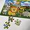 Thumbnail: Wild Friends Puzzle