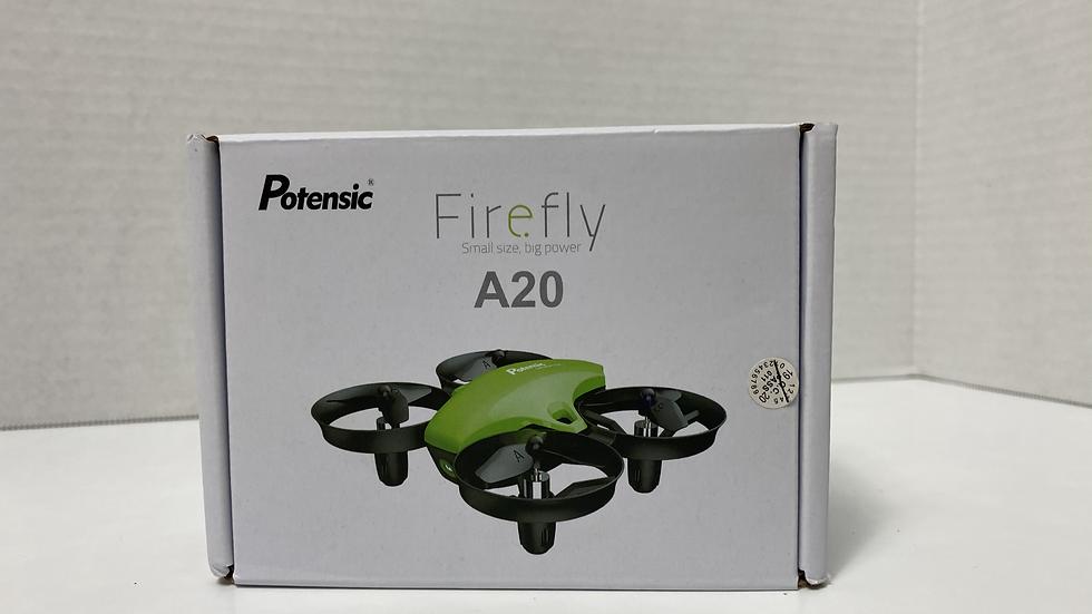 Potensic Firefly Drone