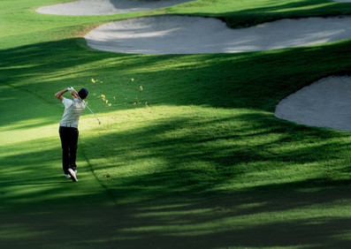 Approach to 13