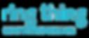 Logo_4C_2018.PNG