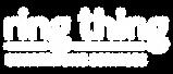 Logo_WS.png