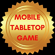 MOBILE TABLETOP GAME (1).png