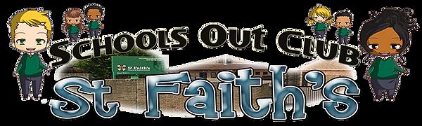 St Faiths Header wix.png