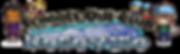 Belleville-header wix.png