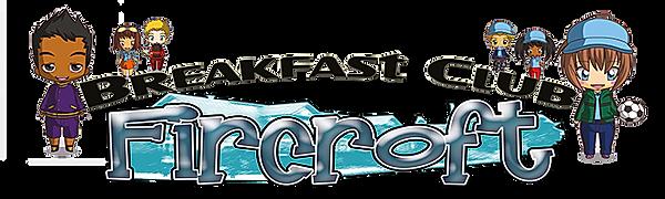 Fircroft-Breakfast wix.png