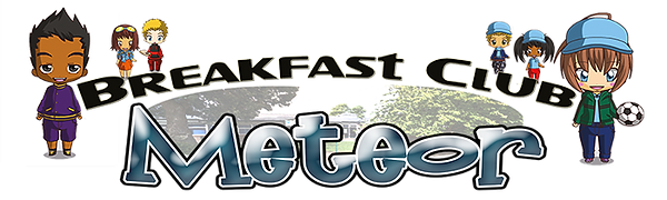 Meteor-Breakfast-header wix.png