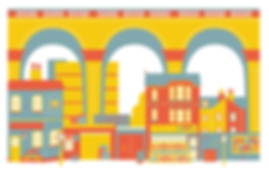 viaduct-illustration-laura-backeberg.png