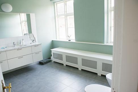 Etablering_af_nyt_badeværelse.JPG