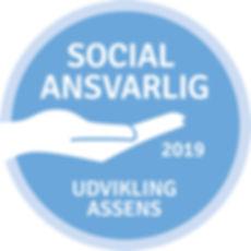 Logo CSR - RGB.jpg