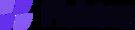 fishtag logo.png