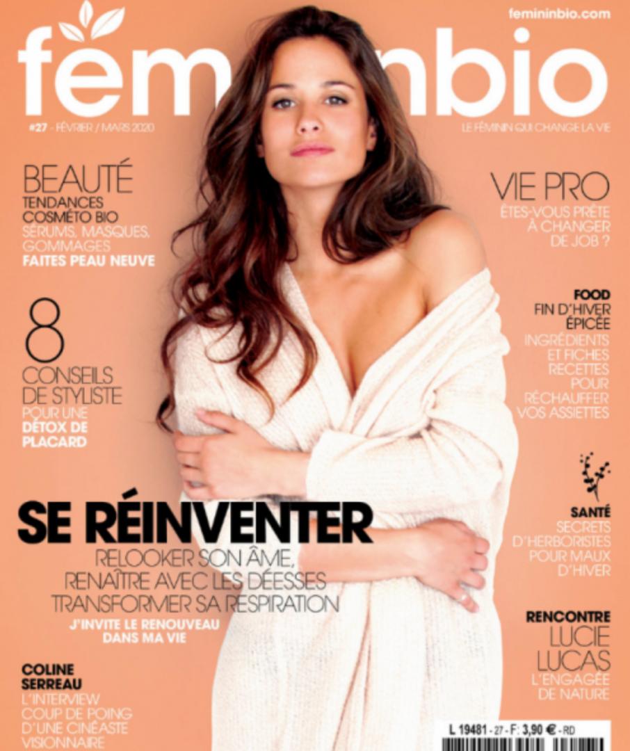 couverture feminin bio janvier 2020.png