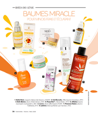 baumes miracles - pumpskin.png