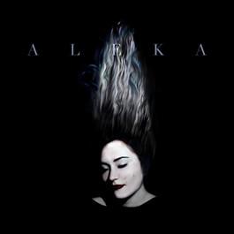 ALEKA - COVER - VERSION 2 - Revised V2.j