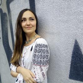 Aleka Romanian IE.jpg