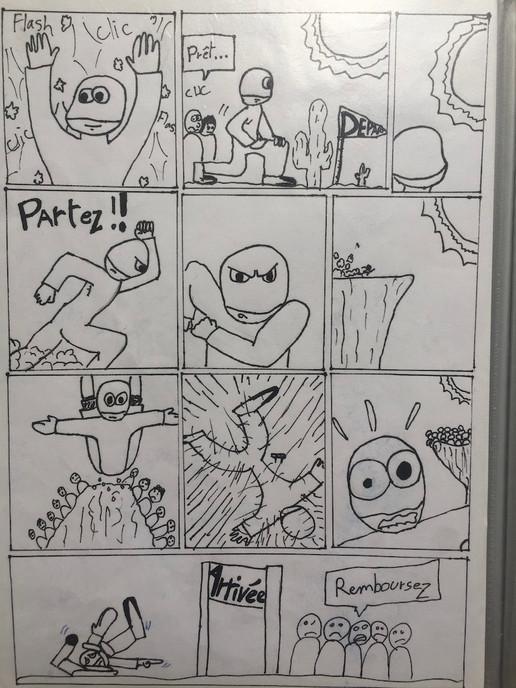 Bande dessinée d'enfance.jpg