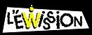 lewissionlogov1.png