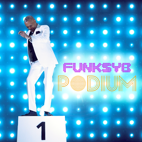 coverpodiumv2.png
