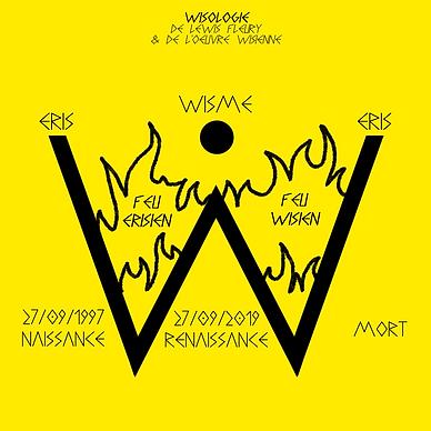 wisologie.png