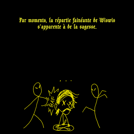 wiswis24.png