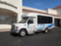 VTA vehicle.jpg