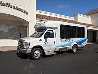 VTA vehicle.jpg