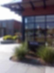 CRC senior Center.jpg