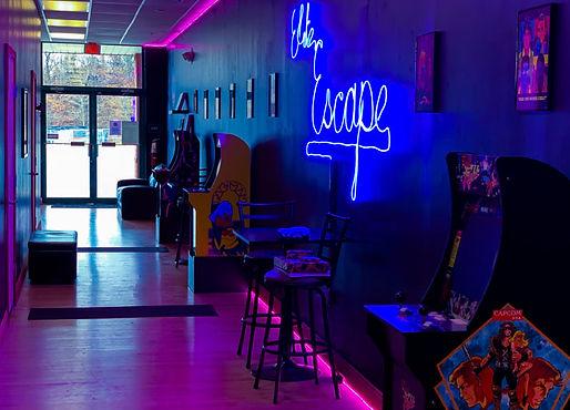 elite-escape-room-exton-lobby.jpg