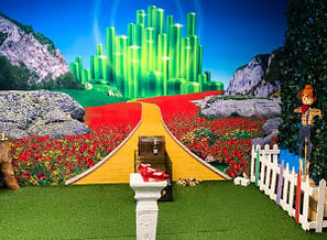 elite-escape-exton-wizard-of-oz-room.jpg