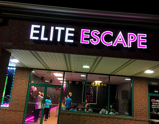 elite-escape-room-exton-pennsylvania.jpg