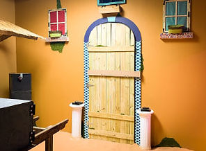 elite-escape-exton-aladdin-room-door.jpg