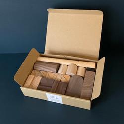 woodfunbox