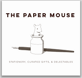 Paper Mouse.PNG