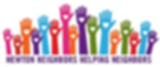 NNHN New Logo.jpg